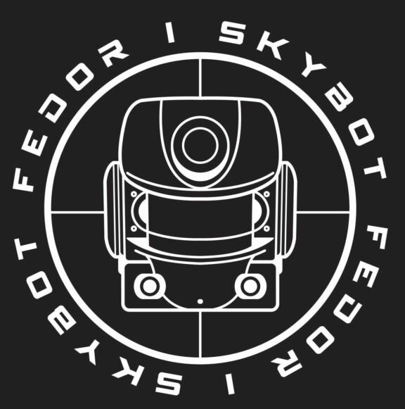 RobotFedor