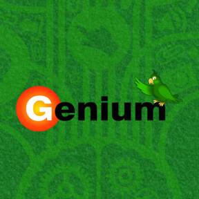 Genium-Quiz